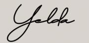jenniferclaus.de-signature-yelda