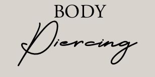 jenniferclaus.de-banner-bodypiercing