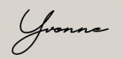 jenniferclaus.de_signature Yvonne