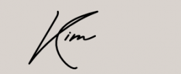 Jennifer Claus - Piercingnarbenentfernung-signature Kim