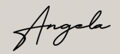 jenniferclaus.de-signature-angela