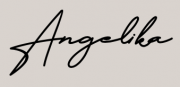 jenniferclaus.de-signature-angelika