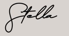 jenniferclaus.de-signature-Stella